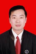 姜洪波律师