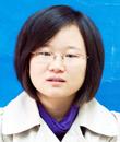 叶民珍律师