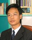 曾浩泉律师