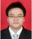 王竹青律师