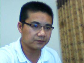 姚勇高律师