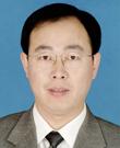 杨成伟律师