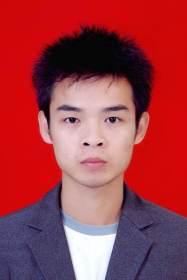 刘键东律师