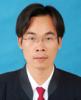 林勇柱律师