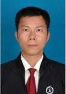 苏仁剑律师