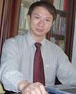 冯晓青律师