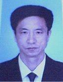 李荣先律师
