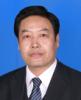 渭南律师杜文发
