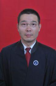 黄贤柏律师