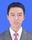 陈玉峰律师