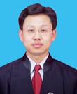 刘昌辉律师