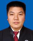 汪国世律师