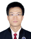 吴金荣律师