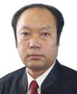 张维民律师