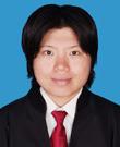 贾智明律师