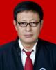 阜新律师张洪伟
