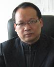 陈大方律师