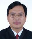 魏增明律师