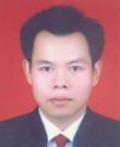 李德宏律师