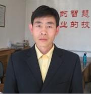 王同建律师