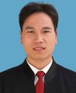 张健飞律师