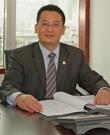 尹冬生律师