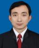 池州律师周文广