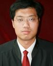 郭建敏律师