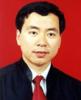 鞍山律师王乐