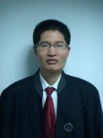蔡志洪律师
