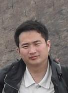 李晓东律师