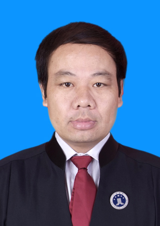 刘建平律师