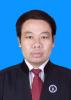 苏州律师刘建平