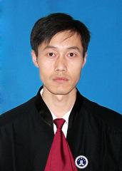 罗晓飞律师