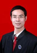 熊灿辉律师