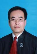 李文生律师