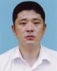 萍乡律师彭龙