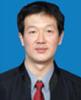 枣庄律师烟台柳伟