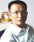 王建辉律师