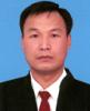 沈阳律师刘忠斌