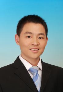 刘敏青律师
