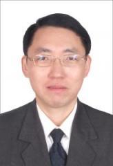 周志旗律师