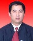 陈利辉律师
