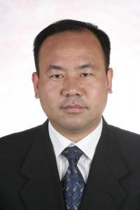 姜德福律师