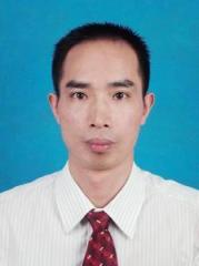 林传雄律师