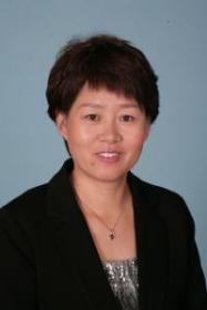 徐西华律师