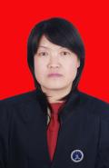 王竹军律师