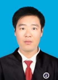 李德彬律师