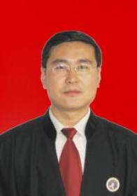 王兴江律师