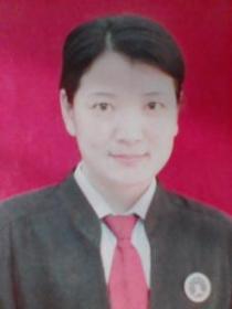 梁新华律师
